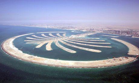 Dubai-Palm-Island-008