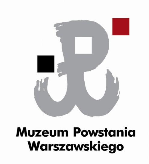 logo_mpw_300dpi