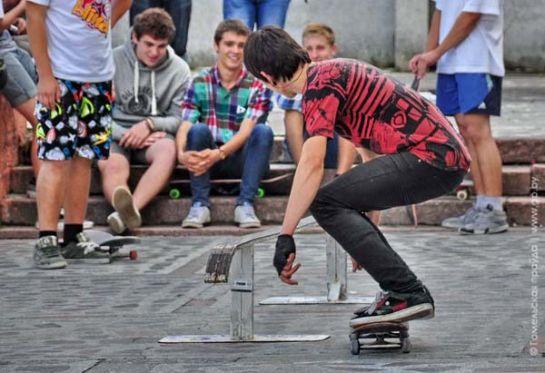 skate_18