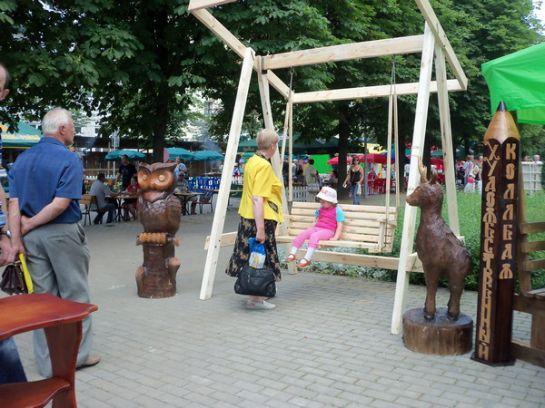bobrprazdnik_2012_12