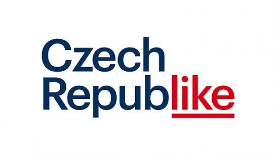 00_turisticka_znacka_logo