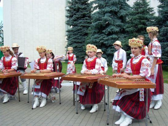 bobrprazdnik_2012_14