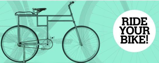 bike_big2