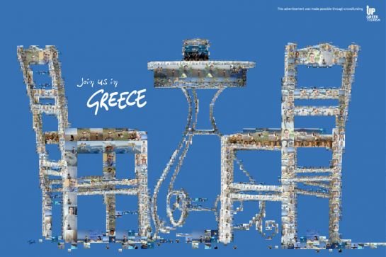 1653_Join-us-in-Greece