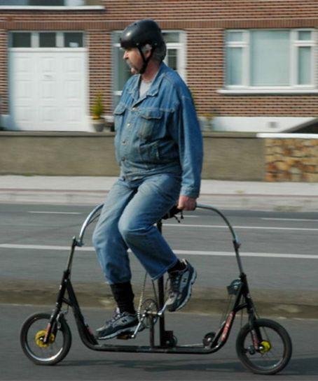sidewaysbike04