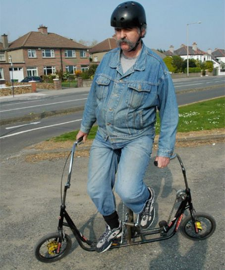 sidewaysbike05