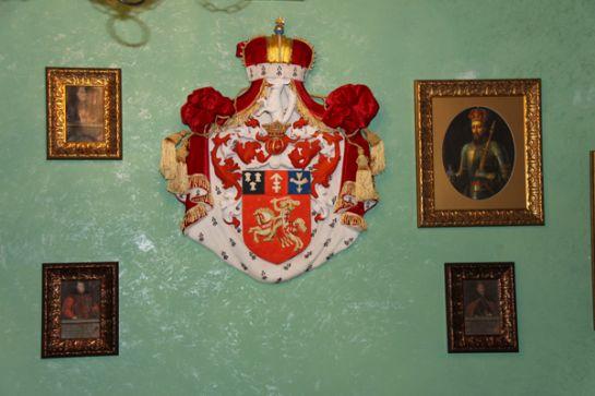 Ружаны-замок_7273