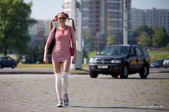 Руссиансука фото