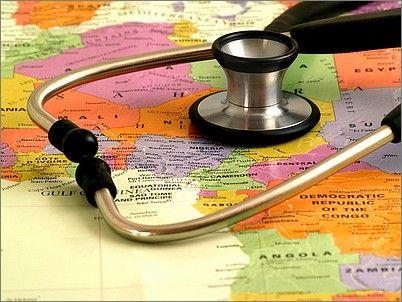 medicine-insurance-400.jpg.aspx