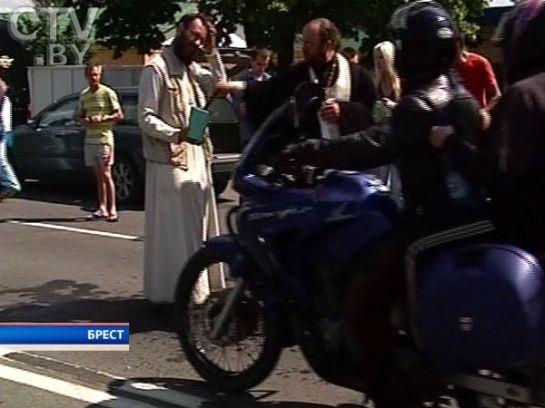 Moto-fest-12