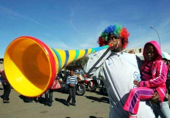 vuvuzela_sa