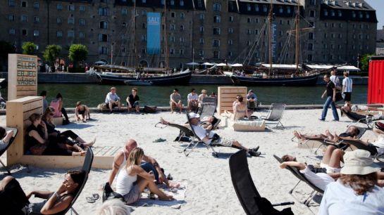 copenhagen-ofelia-beach
