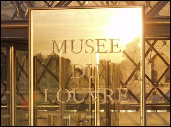 musee-louvre-entree