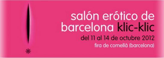 salon-erotico-barcelona