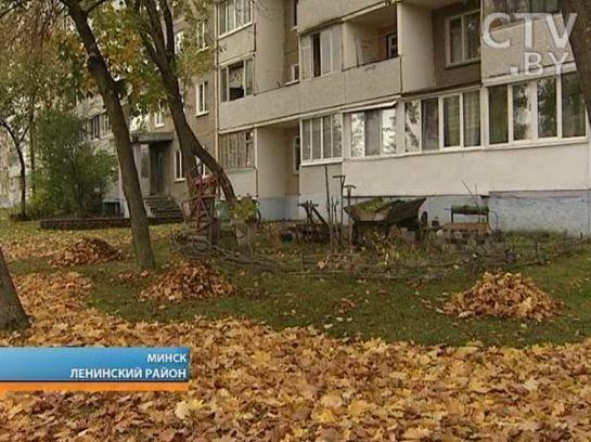 Usadba-Minsk-1