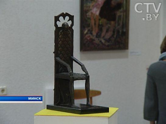 vistavka-7_0