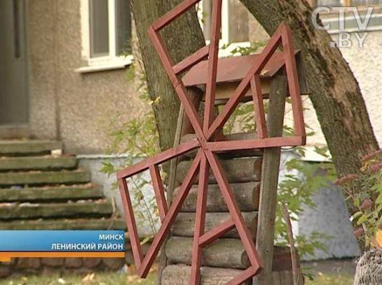 Usadba-Minsk-6