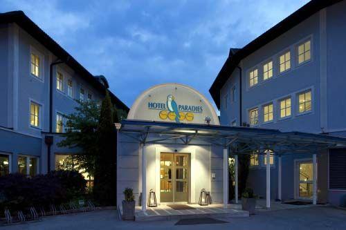 foto-hotel-paradies-graz