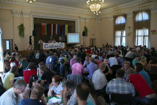 slavianka-20110828-05