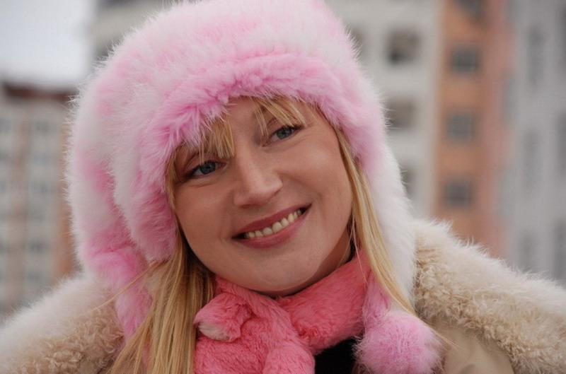 девушки русские юные порно онлайн: