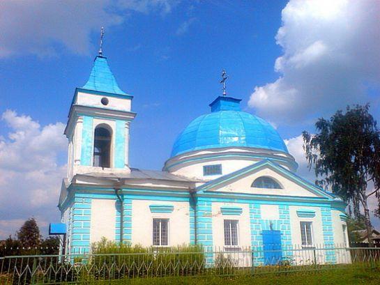 dubrovno_turizm_cvyato-troickaya-cerkov