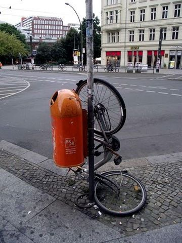 berlin_velo_3