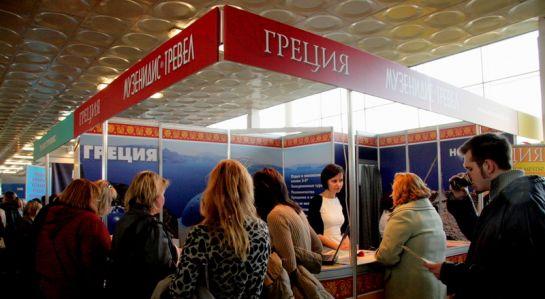 отдых-2012 189