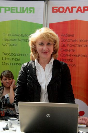 отдых-2012 128