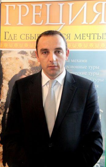 отдых-2012 216