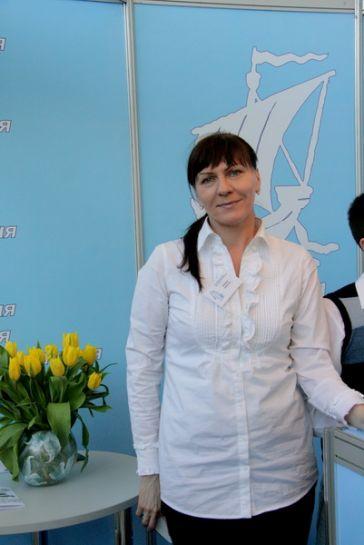отдых-2012 178