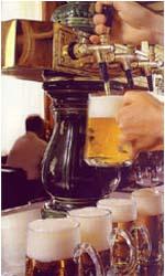 chehia_beer_1