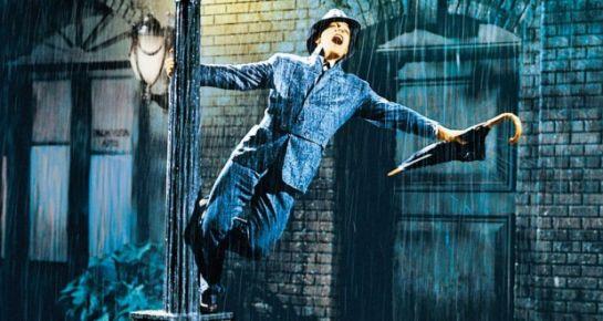 singin-in-the-rain-1-620x330