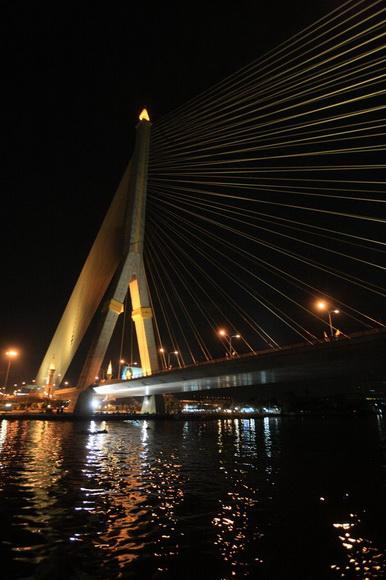 2010-11-30_5529