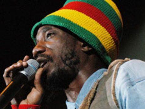 1184862290-sizzla-chiemsee-reggae-festival-3009
